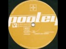 Ian Pooley What's Your Number Jazzanova Renumber
