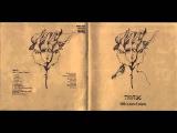 TRIADE - 1998 la storia di sabazio (1973) FULL ALBUM