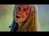 Kesha Megamix - The Evolution of Ke$ha
