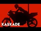Kaskade vs. Patric la Funk &amp DBN - Please Say Quick Quack (Official Video)