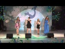 Baltic Voice 2014 GodaRagDolls - Nica's Dream