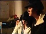 Трейлер корейского сериала   Прости, я люблю тебя