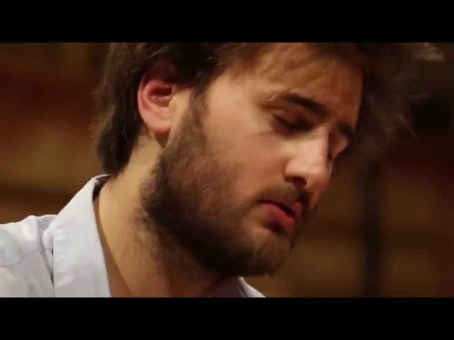 Royer: La marche des Scythes | Jean Rondeau