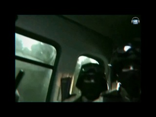 ST & DJ Pill One #Полиция (Один Дома) [NR clips] (Новые Рэп Клипы 2015)