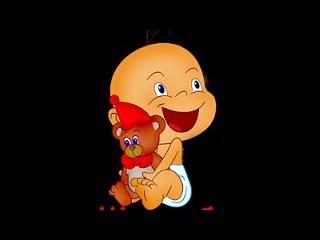 Развивающий мультфильм для детей позновательный мультик для малышей от 11 месяцев до 3 лет малыши!!!