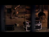 PASSENGER - In Reverse (OFFICIAL VIDEO)