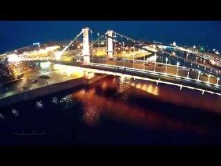 Дорогая Mоя Столица МОСКВА ☆ самый красивый город в мире