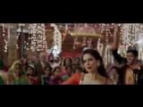 videopoisk.mobi_Ghani_Bawri__Full_Video_Song__Tanu_Weds_Manu_Returns_22