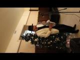 Саксафон на праздник ,Праздничная компания
