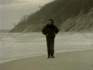 ДДТ - В последнюю осень (1990)_HIGH
