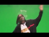 MLG SOURCE Snoop Dogg Airplane Green Screen (WeEd_MaSteR)