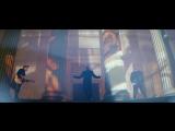 Take That - Get Ready For It (OST Kingsman)