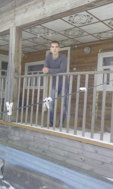 Здравствуйте Дорогие Дамы : я из Сокола приежяю в Вологду на новый год