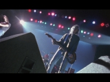 Nirvana - Jesus Doesn't Want Me For A Sunbeam [Live Paramount '91]