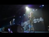 «Вагоновожатые» і Тетяна Міхіна — Жовнір feat. Камни