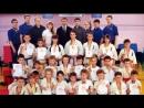 Новости от 28 05 15 о Первенстве и Чемпионате г Рубцовска 2015 Внуки Героев