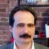 Dmitry Zenchenko