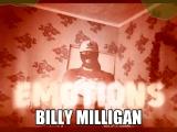 billy-mili