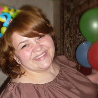 Наталья Григорьева