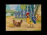 Мультики для малышей Сборник добрых мультиков смотреть онлайн мультфильмы