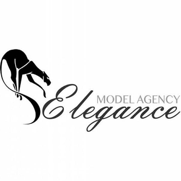 """Модельное агентство """"ELEGANCE"""" объявляет  начало кастинга. Основные условия кастинга:"""