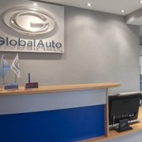 GlobalAuto