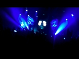 Within Temptation 15.10.15 A2 - 3. In the Middle of the Night (1)