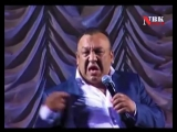 Mirzabek Xolmedov (Hazillar siri) Uzbek Prikol - YouTube