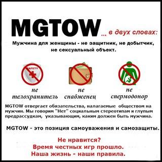 Русскиедевочки целочки сосут член домашнее видео онлайн фото 240-587