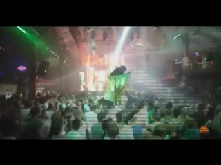 Клубняк Ибица 2014! Ночные пати клуб Амнезия видео HD Ibiza club music 2014! Night party club
