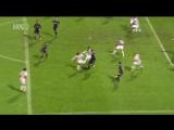 Dinamo - Olympiakos 0-1, sažetak i izjave, 20.10.2015. HD
