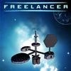 Freelancer Rebirth