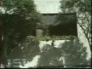 Моя вторая мама(Мексика,1989г.)17-я,18-я серии.