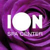 ION SPA CENTER