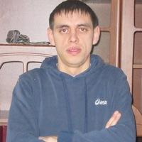 Alexander Mikheev