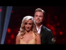 Dancing with the Stars US S20E12