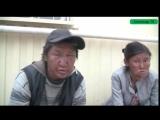 Пираты Карибского моря 4 Русский трейлер, анти трейлер, пародия на трейлер прикол