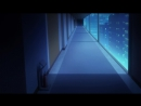 [AnimeSpirit Fundub Team] Triage X - 05 серия Arikatozuka & Saku Русская озвучка