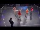 Violetta 3 - Encender Nuestra Luz