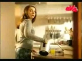 staroetv.su / Реклама (Муз-ТВ, август 2007)