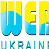 WebUkraine Odessa & Kyiv