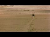 Тристан и Изольда/Tristan + Isolde (2005) Немецкий трейлер