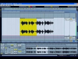 Making of The Prodigy - Smack My Bitch Up in Ableton by Jim Pavloff