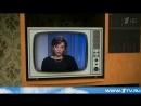 Телеведующая Татьяна Миткова принимает поздравления с днем рождения