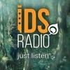 Indradyumna Swami Radio