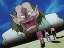 Отчет о буйстве духов 35 серия Yuu Yuu Hakusho  Yu Yu Hakusho: Ghost Files 1992