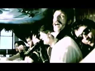 Gogol Bordello - Start Wearing Purple (official video)