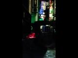 Dmitrii G &amp SevenEver - Can I Have A Break (SoulFake Remix)