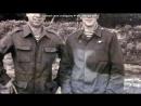 «Чернобыль 1987 год!» под музыку Чернобыль - Песня про ликвидаторов. Picrolla
