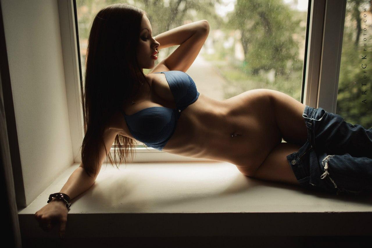 Фигура эротики девушки 5 фотография